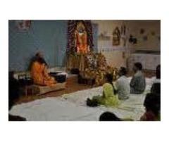 zzTTTTzzzz vashikaran spell caster ! Real healer for love spells